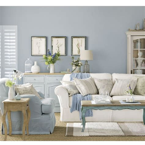 country themed living room ideas how to create your favourite country style ideal home