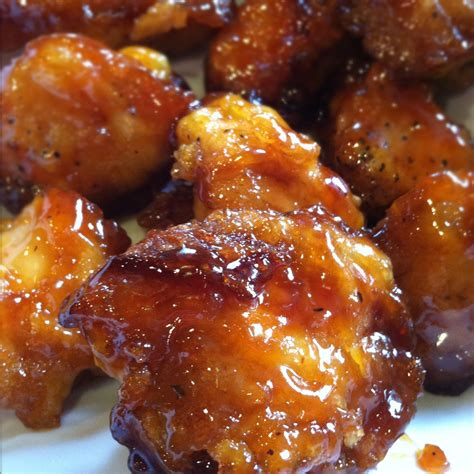 sweet and sour chicken recipes dishmaps
