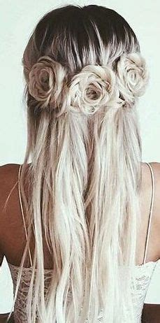 Pretty Wedding Hairstyles For Thin Hair by 2017 Trending Wedding Hairstyles Best Dreamiest Bridal
