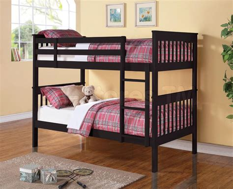 ikea twin loft bed ikea metal bunk bed home decor ikea best bunk beds