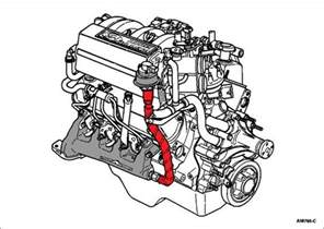 96 f250 egr valve location get free image about wiring