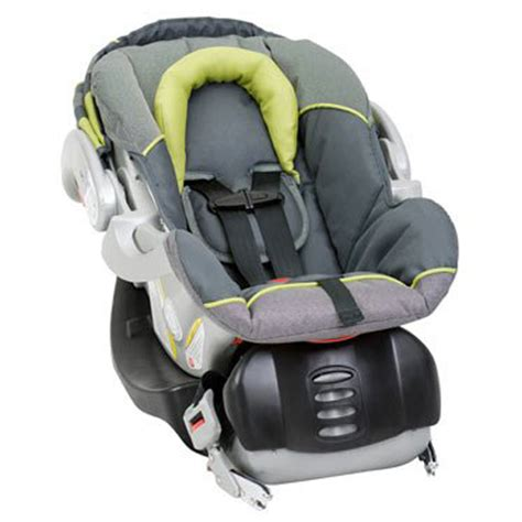 swivel baby car seat baby trend expedition swivel stroller infant car