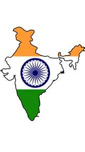 indian flag images amp wallpapers free of charge download with regard pictures to pin on pinterest