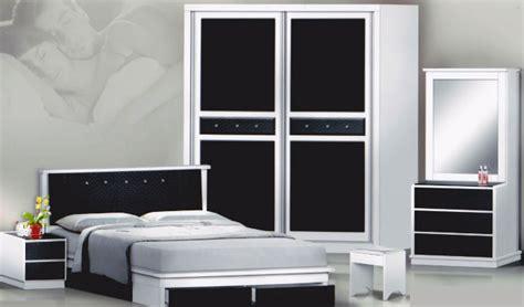 galaxy furniture design melaka furnitures bedroom set  melaka