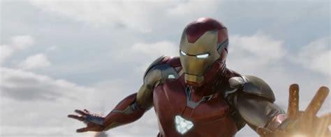 avengers endgame earns crores india opening