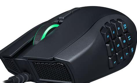 Mouse Razer Chroma razer naga chroma best mmo gaming mouse