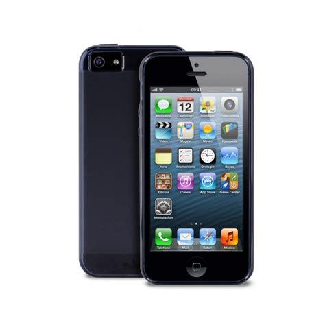 Like Apple Iphone 5 5s Puro Etui Na Apple Iphone 5 5s Puro Plasma Cover Puro Sklep Empik