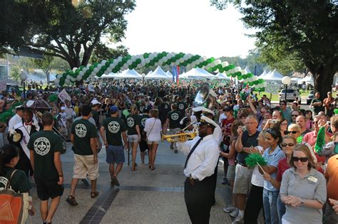 new orleans tradition history and traditions tulane