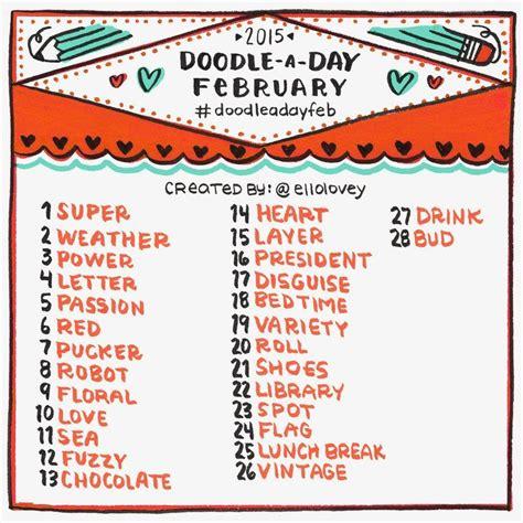 doodle list of creations 143 best diy bullet journal images on bullet