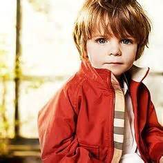 cutting a 2 year old s hair google search ben hair little boy haircuts on pinterest boy haircuts 2 year