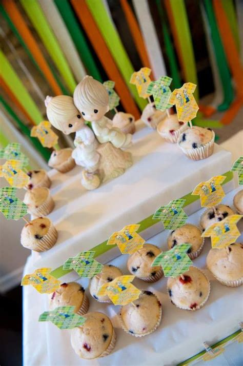 precious moments decorations for baby shower precious moments baby shower baby shower ideas themes