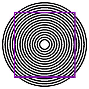 ilusiones opticas que asustan ilusiones 243 pticas