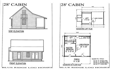 tiny house floor plans dimensions arch dsgn