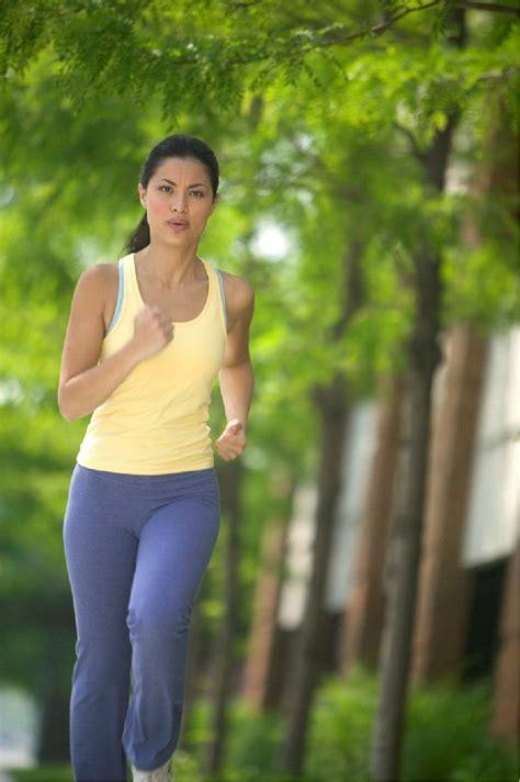 alimentazione e corsa per dimagrire dimagrire con la corsa per l estate 2013 diete per dimagrire
