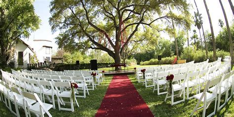 Quinta Mazatlan Weddings   Get Prices for Wedding Venues in TX