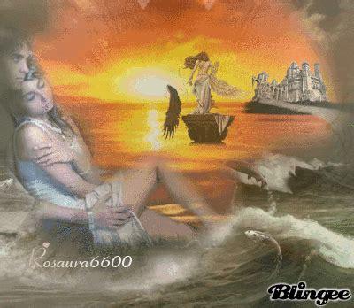 imagenes gif de amor para mi novio amor al amanecer fotograf 237 a 111790919 blingee com