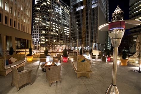 10 best rooftop bars in atlanta