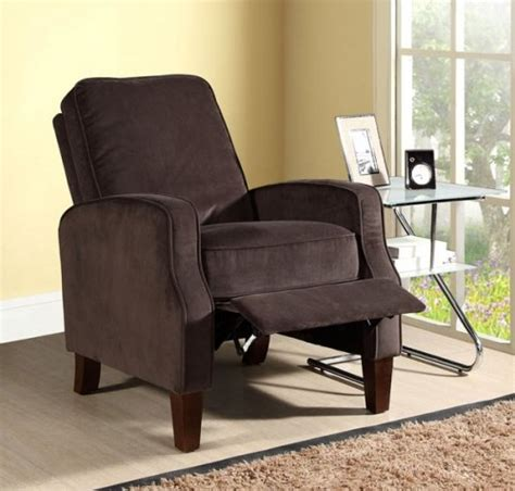 living room chair   pain modern house