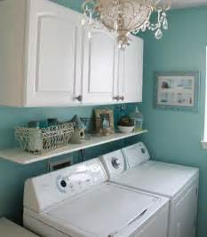 Laundry Room Decorating Ideas Pinterest by Laundry Room Decorating Ideas Pinterest Joy Studio