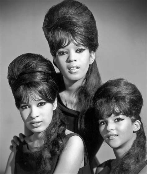 1960 black women hair styles be my baby song by the ronettes picnic english