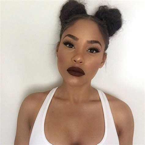 Hairstyles With Real Hair by Obsessed With This Color It S Limbo From Colourpop Wanna