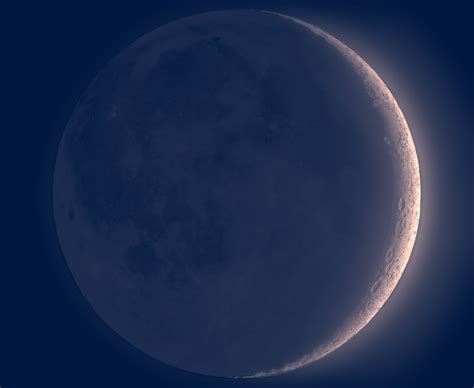 new lunar new moon in gemeni may 28 2014 by fuhro order of bards and druids