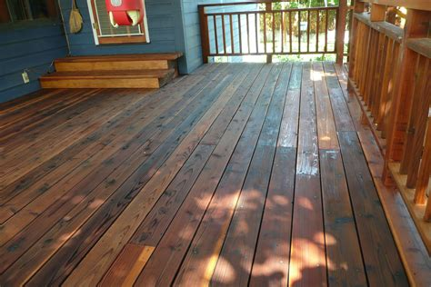 cabot deck stain  wood toned cedar  deck stains