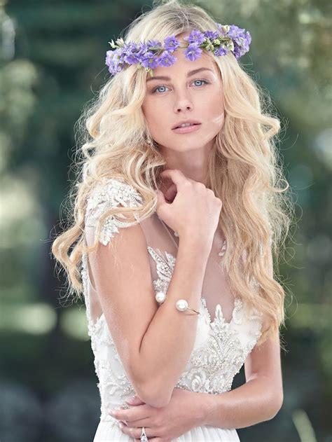 Marina Longdress Bisa Custom 17 best images about maggie sottero arielle bridal on