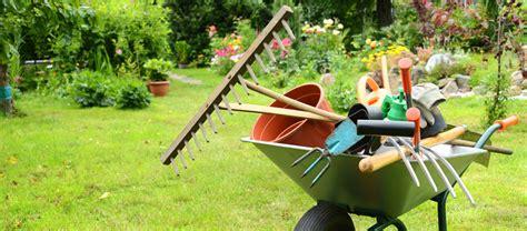 Gardening Services Garden Services Newbury Reliable Gardener In Hungerford