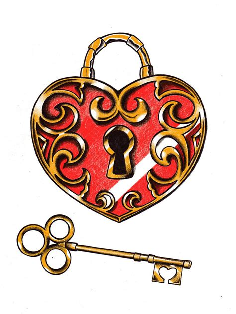 heart locket by jmcquade111 on deviantart
