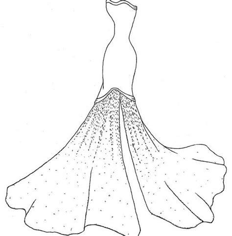 dress shoes coloring page dresses coloring pages dresses coloring pages 14135 fire