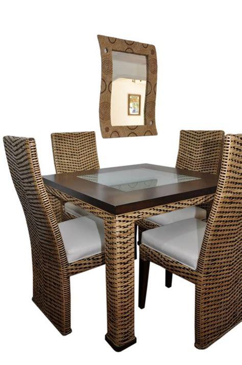 images  muebles de rattan  pinterest