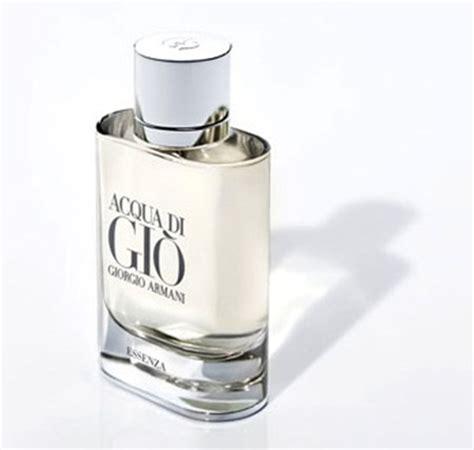 Parfum Original Bpom Giorgio Armani Acqua Di Gio Edt 100ml giorgio armani acqua di gio essenza fragrance for perfumediary