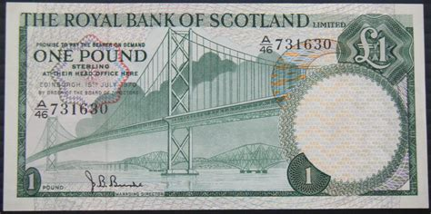 bank of scotland problems the royal bank of scotland limited 163 1 note and last