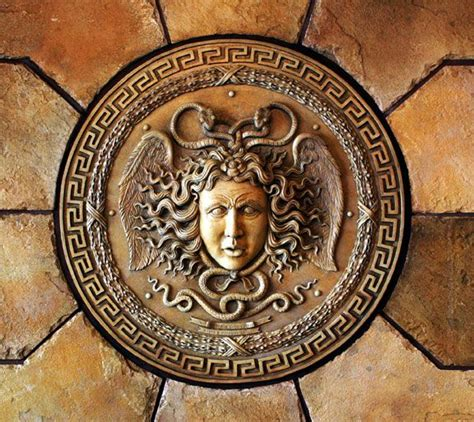 gaze memory and gender in narrative from ancient to modern books 25 best ideas about medusa mythology on