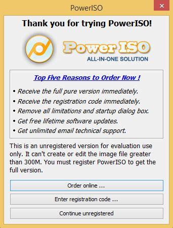 membuat bootable cd windows xp dengan poweriso membuat cd atau dvd booting bootable menggunakan power