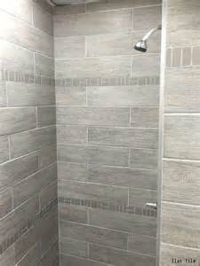 ideas about shower tiles pinterest bathroom master tile slate bath floor tub surround