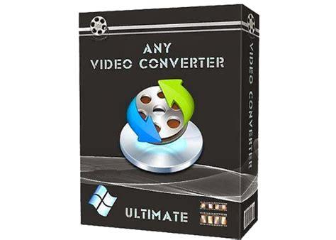 any video dvd converter burner full version free download any video converter ultimate 5 5 5 free download full