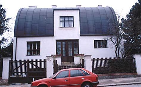 steiner house steiner house vienna by adolf loos