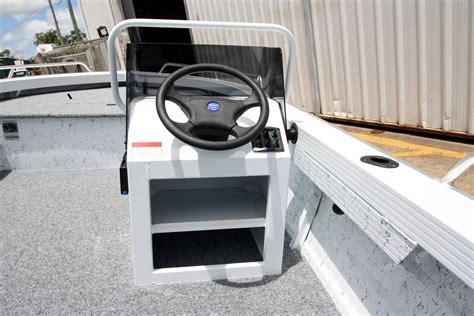 side console boats sea jay aluminium boats boat accessories sea jay boats