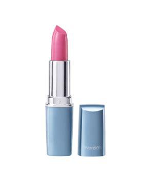 Pelembab Dan Pembersih Wardah wardah kosmetik wardah 087788157036 wardah lipstik