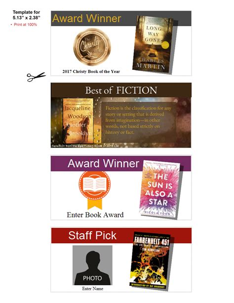 Wine Shelf Talker Template Word Inspirational 36 Best Page Image Excel For Kinonika Shelf Talker Template