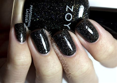 56 best purchased polishes images on nail nail colors and china glaze