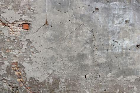 Wandgestaltung Wohnzimmer Stein 930 by Steinen Wand Venedig 4 Ideen Rund Ums Haus