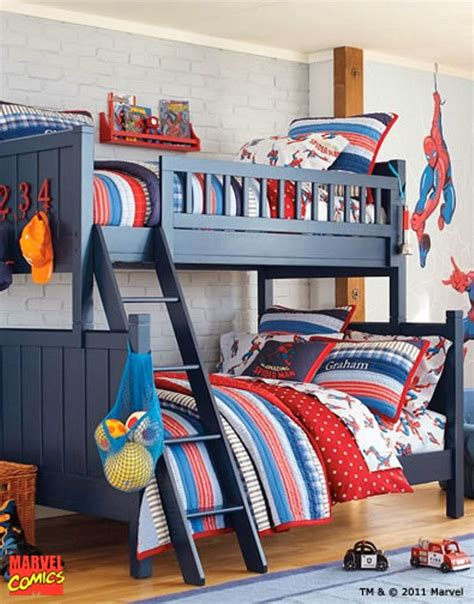 superhero themed bedroom themed kids bedroom design superhero nunudesign