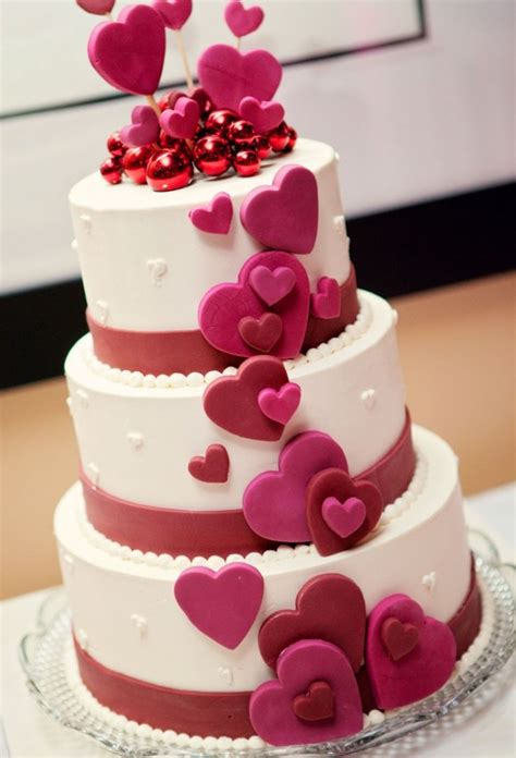 Wedding Cake Anniversary by Best Wedding Anniversary Cakes Idea In 2017 Wedding