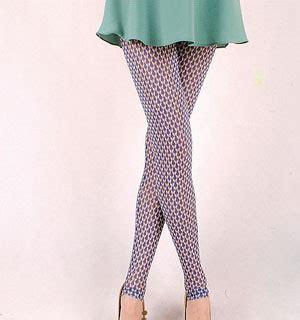 Legging Busha 2 busha legging wholesale china