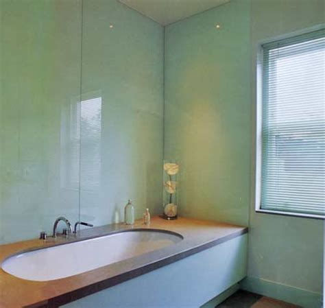 bathroom splashback ideas kitchen glass splashbacks delivered nationwide