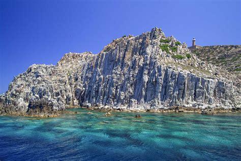 hotel le terrazze carloforte isola di san pietro sardegnaturismo sito ufficiale