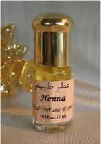 Perfumes Where Do They Come From by What Is Henna And Where Does It Come From The Hippy